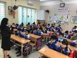 Nghệ An, Quảng Bình, Long An xác định thời gian cho học sinh trở lại trường