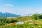 Kon Plông tận dụng thế mạnh để xây dựng nông thôn mới
