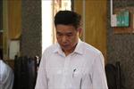 Đề nghị truy tố 11 bị can vụ gian lận điểm thi THPT tại Sơn La