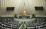 Diễn biến khó lường trên chính trường Iran
