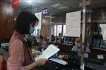Cục Quản lý đăng ký kinh doanh: Tăng chế tài xử lý việc kê khai khống vốn điều lệ