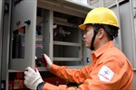 Biểu giá điện 5 bậc, chỉ 1,8% khách hàng phải trả tiền cao hơn