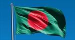 Điện mừng Quốc khánh Cộng hòa Nhân dân Bangladesh