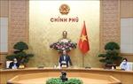 Ngày 29/3: Thêm 14 ca mắc COVID-19, Thủ tướng chỉ đạo các biện pháp mạnh nhằm dập các ổ dịch