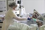 Tại sao những bệnh viện tốt nhất thế giới của châu Âu lại 'đầu hàng'?