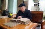 Gần 40 năm miệt mài giữ gìn, phát huy bản sắc văn hóa đặc sắc của dân tộc Dao