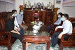 Phát triển đảng viên người dân tộc thiểu số ở vùng cao Yên Bái