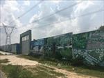 Thông tin chính thức vụ án tại Tổng Công ty Sản xuất - Xuất nhập khẩu Bình Dương