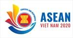 Sắp diễn ra Tuần phim 'Chào mừng Năm Chủ tịch ASEAN 2020'