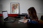 EP khắc phục lỗ hổng trong giáo dục trực tuyến