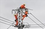 Bảo đảm cấp điện an toàn phục vụ bầu cử miền Trung - Tây Nguyên