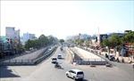 TP Hồ Chí Minh xây dựng hạ tầng phát triển đô thị - Bài 1: Phát huy nguồn vốn đầu tư