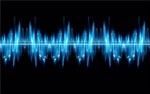 Trung Quốc sử dụng âm thanh để phát hiện rò rỉ đường ống ngầm