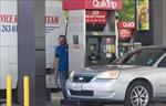 Giá dầu thế giới giảm trong phiên giao dịch 27/5