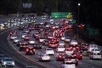 23 bang kiện chính quyền Mỹ sửa đổi quy định hiệu quả sử dụng nhiên liệu