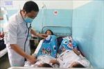 112 trong số 135 học sinh nghi ngộ độc thực phẩm tại Lâm Đồng đã được xuất viện