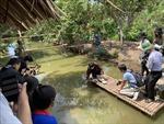 Người Việt Nam đi du lịch Việt Nam - Bài 2: Xây dựng các tuyến du lịch liên kết vùng miền