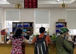 Thu ngân sách TP Hồ Chí Minh giảm 16%