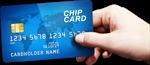 Dịch COVID-19 làm chậm tiến độ chuyển đổi thẻ từ sang thẻ chip