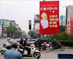 Truyền thông Đức 'giải mã' thành công của Việt Nam trong kiểm soát dịch COVID-19