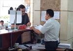 TP Hồ Chí Minh: Hàng loạt giải pháp nâng cao hiệu quả nền hành chính công