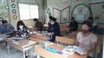Hà Giang lựa chọn sách giáo khoa lớp 1 sát với thực tế địa phương