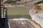 Thủy điện Thượng Kon Tum đã trả nước cho sông Đăk Snghé