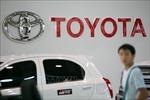 Toyota và Nissan thiệt hại nặng vì dịch COVID-19