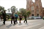 TP Hồ Chí Minh triển khai nhiều chương trình ưu đãi, thu hút du khách