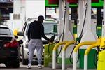 Giá dầu châu Á giảm trước những lo ngại về nhu cầu
