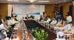 Cơ hội để doanh nghiệp Việt Nam - Pháp tham gia vào chuỗi cung ứng toàn cầu