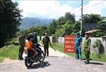 Đắk Lắk: Khẩn trương khoanh vùng, không để dịch bệnh bạch hầu lây ra cộng đồng