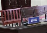 Nhận hối lộ, 2 cựu cán bộ Công an huyện Thanh Trì (Hà Nội) lĩnh án tù