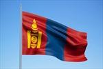 Điện mừng Quốc khánh Mông Cổ