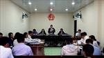 Tuyên bác đơn chủ công trình Gia Trang quán - Tràm Chim resort kiện Chủ tịch UBND huyện Bình Chánh