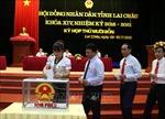 Lai Châu xác định 8 nhiệm vụ trọng tâm thúc đẩy phát triển kinh tế - xã hội