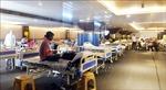 Ấn Độ ghi nhận số ca mắc COVID-19 trong ngày cao nhất từ trước đến nay
