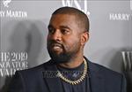 Nhiều khả năng ca sĩ Kanye West từ bỏ cuộc đua vào Nhà Trắng