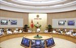 Thủ tướng giao Bộ GD - ĐT quyết định về Kỳ thi tốt nghiệp THPT 2020