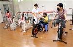 Thủ tướng Chính phủ phê duyệt Chương trình trợ giúp người khuyết tật