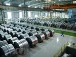EU mở rộng thuế chống bán phá giá đối với thép của Trung Quốc
