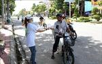 Ninh Thuận: Quản lý chặt người lao động đến từ các vùng có dịch COVID-19
