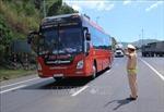 Bộ GTVT yêu cầu đảm bảo giao thông trước năm học mới