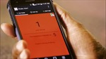 Google 'biến' điện thoại thông minh thành thiết bị phát hiện động đất