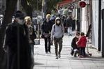Argentina cảnh báo giai đoạn nguy hiểm nhất của dịch COVID-19