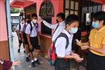ILO đánh giá tác động với quá trình giáo dục của thanh thiếu niên