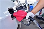 Giá dầu thế giới giảm 1%