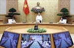 Thủ tướng yêu cầu tỉnh Phú Thọ xác định du lịch là một trong những mũi nhọn phát triển