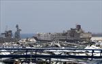 FBI sẽ tham gia điều travụ nổ kinh hoàng ở Beirut