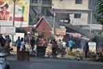 Đụng độ đẫm máu tại Côte d'Ivoire, trên 100 người bị thương vong